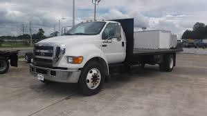 Ford F650 Flatbed Truck (*9286) | Scruggs Motor Company, LLC Dakota Hills Bumpers Accsories Flatbeds Truck Bodies Tool Used 2007 Ford F650 Flatbed Truck For Sale In Al 3007 F4 Pickup 6cil Benzine 1943 Flatbed Trucks For Sale Drop Side Ford F450 Super Duty Cab Truck Item Ec9 Used 2011 Transit Factory Tipper Dropside Trucks 2001 F550 Crew Dc2224 Sold 1950 Ford Stake Pinterest And Cars 1999 Flatbed 12 Ft Stake Bed With Liftgate N Scale 1954 Parts Trainlifecom
