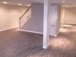 tile ideas for basement floors tile flooring ideas
