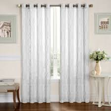 Kohls Traverse Curtain Rods by 56 Best Curtains Images On Pinterest Curtain Panels Window