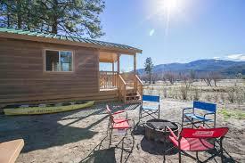 Lake Hemet Lodging Glamping Cabins Rentals and Vacation Homes