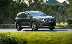 100 Kia Trucks The 2019 Review Cars Release 2019