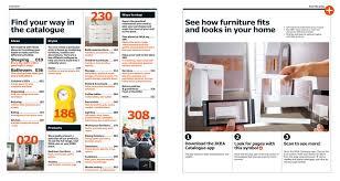 Bathroom Mirrors Ikea Malaysia by Ikea Malaysia Catalogue 2015 Pdf Flipbook