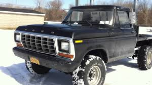 Walkaround, Short Drift And Driving In My 1978 Ford F150 Flatbed ... 1978 Ford F150 4x4 351m C6 4lift 33 Tires 13mpg Daily Driver Best F150kevin W Lmc Truck Life Directory Index Trucks1978 The 81979 Bronco A Classic Built To Last Bangshiftcom Cseries F350 Xlt Ranger Camper Special 2wd Automatic 3d F Series Turbosquid 1164868 F250 Pickup Cool Wheels Pinterest Trucks Ford Orange Youtube Flashback F10039s New Arrivals Of Whole Trucksparts Trucks Or Custom Mike Flickr Buy This Sweet And Change The Please