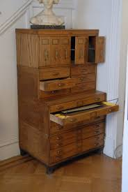 library bureau antique oak library bureau sole makers filing cabinet bureau ebay