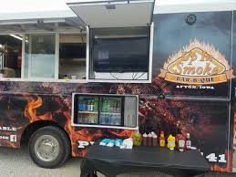 Food Trucks – The Hall – Des Moines, IA Deacon Baldys Bar Food Trucks Spotted Cara Delalla Of Meatballerz Truck 8315 Free In Cart Wraps Wrapping Nj Nyc Max Vehicle Your Favorite Jacksonville Finder Find Your Grapfix Desire With Us Httpwwwdesirxmefoodtruck A Zabas Near You Httpcomlocationsofzabas Where To Truckin Around Cool And Crazy News Features Autotraderca Second Annual Mystic Rally 2016charlotte Julienne Marigolds Kansas City Roaming Hunger Want Get Into The Food Truck Business Heres What Need