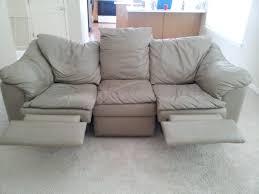 Used Tempurpedic Sleeper Sofa by Furniture Tempurpedic Sleeper Sofa Luxury Sleeper Sofa