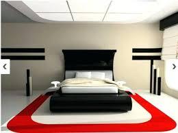 couleur peinture pour chambre a coucher peinture pour une chambre a coucher peinture chambre a