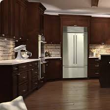Tsg Cabinetry Signature Pearl by Wood Kitchen Cabinets Ready To Assemble