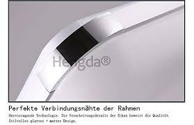 hengda 36w led white 3240lm flush ceiling lights living room