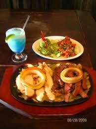 El Patio Menu Des Moines Iowa by El Patio Mexican Restaurant Houston Menu Prices U0026 Restaurant