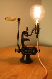 Ebay Antique Table Lamps by Lamp Interesting Vintage Lamp Ideas Used Lamps For Sale Lamps On