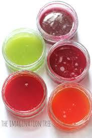 Crayola Bathtub Fingerpaint Soap Set by Best 10 Edible Finger Paints Ideas On Pinterest Baby Safe Paint