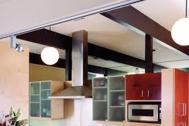 100 Eichler Kitchen Remodel Palo Alto Calif Custom Home Magazine