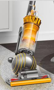 Dyson Dc41 Multi Floor Manual by Your Dyson Vacuum Resource 2017