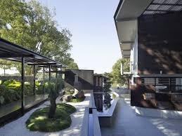 100 Bark Architects Bm_260212_12 CONTEMPORIST