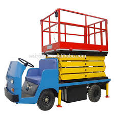 Scissor Lift Trucks/man Lift Truck/tail Lift Truck For Sale - Buy ... Automotive Car Scissor Lifts Northern Tool Equipment Spa Safety Lift Truck Youtube National Inc Aerial Work Platform Rental And Sales Used Genie 2668rtdiesel4x4scissorlift992cmjacklegs Scissor Forklift Repair Trailer Repairs Dot Jlg 4394rttrggaendesakseliftpalager Lifts Price Rotary The World S Most Trusted Lift Trucks Bases By Misterpsychopath3001 On Deviantart 1998 Gmc C6500 Dumpscissor Body Truck For Sale Sold At Pallet Trucks In Stock Uline Scissors Model Hobbydb 1995 Ford F750 Dump With Bed Item J6343
