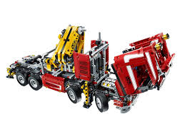 Other LEGO - LEGO Technic 8258 Crane Truck Was Listed For R13,999.00 ... Lego Technic Mobile Crane 8053 Ebay Truck Itructions 8258 Truck Matnito Filelego Set 42009 Mk Ii 2013jpg Tagged Brickset Set Guide And Database Lego 9397 Logging Speed Build Review Blocksvideo Amazoncouk Toys Games Behind The Moc Youtube Cmodel Alrnate Build Album On Imgur Moc3250 Swing Arm 42008 Cmodel 2015 Waler93s Pneumatic V2 Mindstorms
