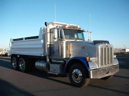 2009 Peterbilt 367 Heavy Duty Dump Truck For Sale, 625,522 Miles ... 2009 Peterbilt 367 For Sale In Pendleton Oregon Truckpapercom Freds Fire Truck Kiddie Ride Early Version This Ride R Flickr Garage Tech With Randy Rundle October 2015 Woody Woodpecker Engine Coin By Jolly Roger Youtube Timas Engine Made And Manufact Big Bend Boggswoodpecker Mud Bog Boggers Brawl Vol1 2018 Freightliner Pickup Cc Outtake The Ii At Work Eifs Armour On Twitter New Truck Wrap Looks Great Job Sites Female Downy Hears A While Eating Suet Driving Race Us Route 66 Tinylabkids
