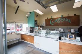 Temescal Alley Where To Eat Shop Explore In Oaklands Favorite