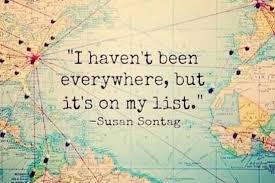20876 Travel Quotes Tumblr