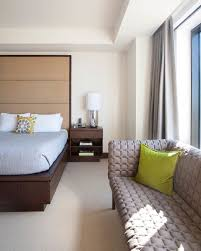 100 Denver Four Seasons Residences Residence Dialect Interior Design Modern Interior