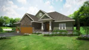 100 Home Designs With Photos Prull Custom House Plans Plans Cedar Rapids
