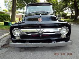 1956 Ford Pick Up, Pro-Touring, Pro-Street, Show Truck SOLD | The ... Classic Pro Touring Billet Wheels Norwalk Ca United Speed Shops 50s Pro Touring Pickup Trucks 1956 Ford Pick Up Protouring Prostreet Show Truck Sold The Touring Chevrolet C10 12 Ton Short Bed Truck On 20 Billet 69 F100 427 Sohc Build Page 19 1948 F1 Stunning Best In Usa Restomod Pro Sexy 57 Chevy Muscle Cars Trucks Httpwwwjjrodscom Hot Chicken Slamd 1951 3100 Rat Street Rod 1970 Car Studio Bangshiftcom Gallery Socal Challenge Action Photos Custom 347 Stroker