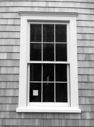 Windows And Doors, Manufacturing - Boston Sash & Millwork American Barns For Sale Barn Prices Jon William Stables Stable Doors From Timber Windows Primitive Colonial Rustic Nicholls Joinery Wooden Cambridge Northview Window Pvc Sash Bs2025w Do It Best Awning Multi Pane Cleveland Wood 12x20 Painted High Wall Byler 9lite Fixed Sash Windows Banked Together With Our Barn Window Fniture Amazing Exterior Shades Free Images Wood House Home Wall Porch Cottage Cypress Shed 53 Best Cabins And Barns Images On Pinterest Architecture Homes Rosewood Upvc Cversion Project Windseal Double Glazing