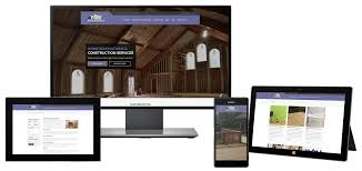 Home Builder Web Design - LocalSight.net Portfolio Responsive Web Design Ecommerce Website Development Pleasing 80 Home Improvement Sites Inspiration Of Heartland Roosrsites San Luis Obispo 93401 93420 Fniture Planning Cool And Diy Best Free Amazing Excellent With Websites Images Photo At Granite Marble Specialties Rich Color Improvements The Mavens From Decoration Ideas Designing Simple Get Customers Fast Martinellis Indite