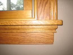 woodworking forums router discover woodworking projects
