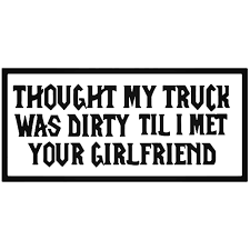 Truck Dirty Girlfriend Vinyl Decal Sticker Slammed Ford Ranger Truck Single Cab Vinyl Decal Sticker 25 X 85 Dump Party With Balls Favor Stickers Round Printed Pipsy Dsv Monolit Company Truck With The New Frotcom Fleets 114 Stickersheet Cautionsigns Ucktrailer Accsories How To Install American Flag Back Window Sticker Food Lorry Car Wrapping Vector Isolated Paper Label Delivery Transport Design Your Own Custom Van Vehicle Prting Services Lumber Moore Dealers Australia Giveaway