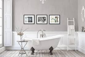 Rustic Chic Bathroom Decor Primitive Prev