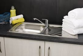 Sink Protector Mat Uk by Reginox 86cm X 43 5cm Single Bowl Kitchen Sink U0026 Reviews Wayfair