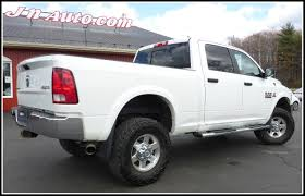 Used Dodge Ram Vehicle For Sale In Estrie, JN Auto Techliner Bed Liner And Tailgate Protector For Trucks Weathertech Used Dodge Truck Accsories For Sale 1998 Dodge Ram 3500 4x4 Saddie Regular Cab 12 Flatbed Cummins 1945 Halfton Pickup Classic Car Photography By Flat Bed Page 2 Cummins Diesel Forum N Toys Ram Extender Accessory Youtube Lifted 2014 1500 Express 4x4 39433a Fancy Organizer Ideas To Fun Sideboardsstake Sides Ford Super Duty A Toppers Sales Service In Lakewood Littleton Colorado Fresh Awesome
