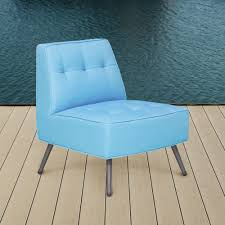 Hepburn Outdoor Lounge Chair | Products | Chair, Outdoor ... Tivolitailnteriordesignloungebathcinema Run For Hepburn Outdoor Lounge Chair Products Bed Bath And Beyond Lounge Chairs 28 Images Buy Your Eames Replica Now Its About To Covers Depot Plastic Ding Bath Cushions Big Menards Chairs Sferra Santino Terry Towel Cover Grand Lake N More Beach Style Stripe Chaise Fniture Long Sofa Cushion Dogs Twin Topper Beyond All Keeping Contour Knee Details 2pc Folding Zero Gravity Recling Patio Yard Khaki Portable Tie Dyeing Us 1626 27 Offchair Microfiber Pool With Pockets Quick Drying 825x28in