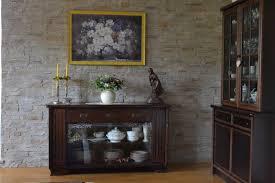 wandgestaltung für wohnzimmer archives gewena