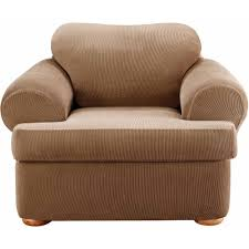 Making Slipcovers For Sectional Sofas by Furniture Perfect For Unexpected Guests With Ottoman Slipcovers