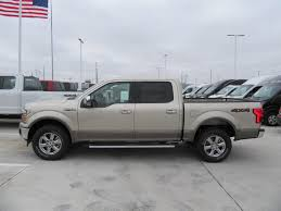 Trucks Under 10000 | Top Upcoming Cars 2020 The Most Reliable Used Pickup Trucks In Consumer Reports Rankings Best Truck Buying Guide Preowned Vehicles For Sale Hammond La Ross Downing Chevrolet Cars Under 100 With Low Miles Beautiful Enterprise Car 1920 New Specs Cross Pointe Auto Amarillo Tx Sales Service Charleston Sc Under 1000 And Less Than Bill Introduced To Allow Permit 18 21yearold Truck Drivers 100pound 18mile Trailer Tow Diesel Power Challenge 2017 For One Of These Will Be