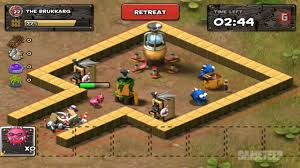 9 Chaotic Games Like Clash Of Clans: Creation Crises • Itcher Magazine Blackyard Monster Unleashed Juego Para Android Ipad Iphone 25 Great Mac Games Under 10 Each Macworld 94 Best Yard Games Images On Pinterest Backyard Game And Command Conquers Louis Castle Returns To Fight Again The Rts 50 Outdoor Diy This Summer Brit Co Kixeye Hashtag Twitter Monsters Takes Classic That Are Blatant Ripoffs Of Other Page 3 Neogaf Facebook Party Rentals Supplies Silver Spring Md Were Having A Best Video All Time Times Top