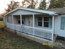 The Shed Maryville Directions by 216 Old Clover Hill Rd Maryville Tn 37803 Realtor Com
