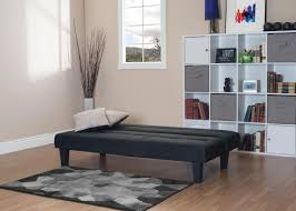 Delaney Sofa Sleeper W Arms by Futon Beds Kmart Roselawnlutheran