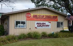 One Stop Truck Shop, Inc. 17844 Bluff Rd Lemont, IL Truck Equipment ... One Stop Truck Shop Youtube Salt Of The Earth Autos Auto Dealership In San Antonio Stock Your With Totaline Universal Hvacr Parts Led Lights Meca Chrome Accsories Davie Fl The Print King Van Manufacturers Provide Onestshop For Cversions Fleet Europe Irish Trucker Magazine December 2014january 2015 By Lynn Group Hss New Forklift Tyre Service Promises One Stop Shop J Transportation Onestshop Your Needs Good To Go Wheels Tires All Wheel And Towing Montgomery Sales Inc City Mo