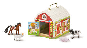 Melissa & Doug 12564 Latches Barn – Castle Toys Wooden Vehicles Toy Tasure Chest Box Unfinished Chests Barn 6 Patterns Play Wonder Pink Fold Go Farm Whats It Worth Amishmade Train And Trucks Childsafe Nontoxic The Legendary Spielzeug Museum Of Davos Wonderful French Toy Barnwooden Stablemontessori Barnwaldorf Breyer Mywahwcom Amazoncom Traditional Wood Horse Stable Model Toys Kitchen White A Stackable Recycle Bins 7 Reasons Why You Need Fniture For Your Barbie Dolls Ffnrustic Dollhouse Kit594 Home Depot Larkmade In Kellogg Mn