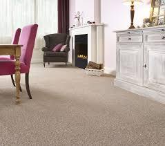buy carpets best price guaranteed grand national carpet