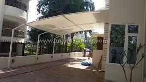 Images : Anand Awning Industries In Pune Welcome To Anand Enterprise Price Of Awning Details Factory Alinum Full Size Images Industries In Pune Prices For Retractable Semi Cassette Patio Metal Suppliers And Retractable Awning Price Bromame How Much Do Awnings Cost List The Great Windows Canopy Manufacturer India Shop At Lowescom