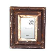 Barn Board Picture Frames Rustic Picture Frames Charcoal Rustic ... Barn Board Picture Frames Rustic Charcoal Mirrors Made With Reclaimed Wood Available To Order Size Rustic Wood Countertops Floor Innovative Distressed Western Shop Allen Roth Beveled Wall Mirror At Lowescom 38 Best Works Images On Pinterest Boards Diy Easy Framed Diystinctly Mirror Frame Youtube Bathrooms Design Frame Ideas Bathroom Bath Restoration Hdware Bulletin Driven By Decor