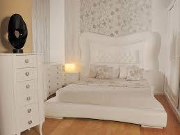 meubles de chambre à coucher chambre a coucher turque