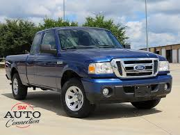 Used 2010 Ford Ranger XLT RWD Truck For Sale Pauls Valley OK - PVJ000653 2010 Used Ford F150 Fx4 4x4 Loaded Call Us For A Fast Approval Harleydavidson Top Speed Elegant Ford Leveling Kit Photograph Alibabetteeditions Crew Cab Xlt One Owner Youtube Explorer Sport Trac Price Photos Reviews Features Ford 4wd Supercrew 145 At Sullivan Motor Supercrew Stock 14877 For Sale Near Duluth Ga Wallpapers Group 95 Ultimate Rides Ranger Supercab Automatic For Sale In 2wd And Rating Motortrend