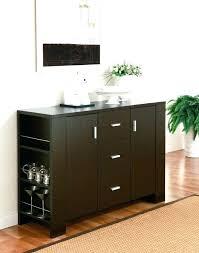 Servers Furniture Ideas Canada