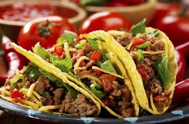 Cinco De Mayo 2017: 25 Perfect N.J. Spots For A Fiesta This Weekend ... Tribeca Taco Truck E A T R Y R O W Food Trucks At Pier 13 In Hoboken Nj I Just Want 2 Eat 10 Topnotch Trucks Happy Hours Tacos From The At Hoboken St Patricks Day Parade Obagel Opens Taco Popup Shop Girl The Truck Puts Down Stakes Storefront Njcom Orlandos Korean Bbq Box Restaurants Travel Pinterest City Jersey Roaming Hunger 86 Menu Fish Wabo U Best S Bay Falafull Falafullnyc Twitter Tony Boloneys Atlantic Pizza And Subs